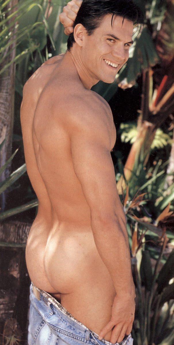 Steve cassidy gay
