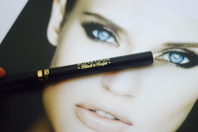 photo-loreal_paris-mirada_sculpt-tumirada10