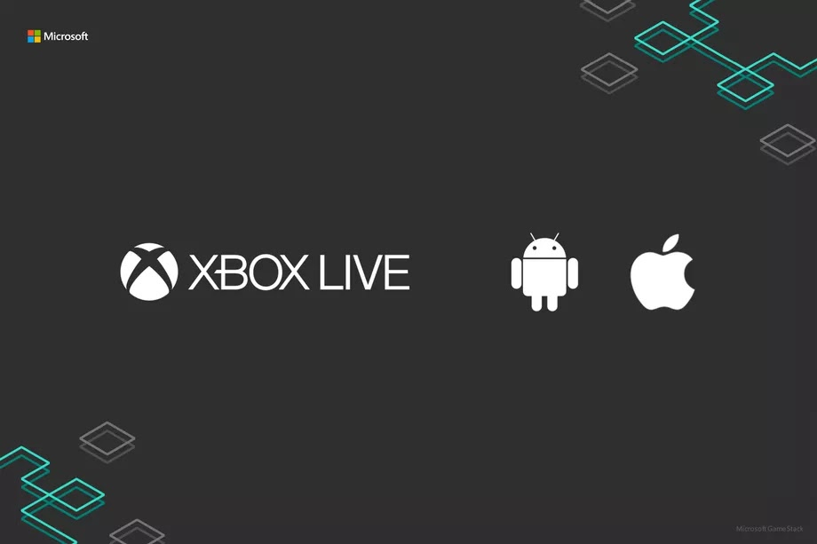 Microsoft-Xbox-Live-Android-iOS