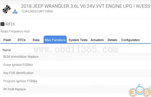 micropod2-Jeep-Wrangler-2018-3