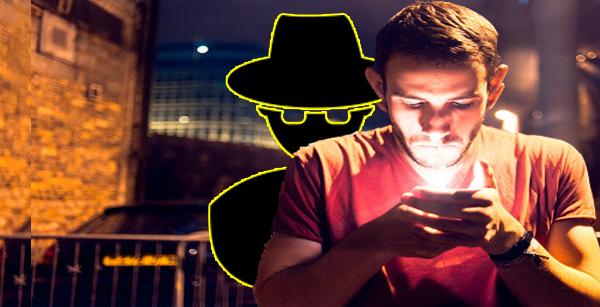 تحذير !! تطبيقات متهمة بالتجسس على المستخدميها !