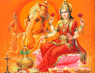 Hindu God Photo, Bhagwan PIC photo, Wallpaper of Hind God