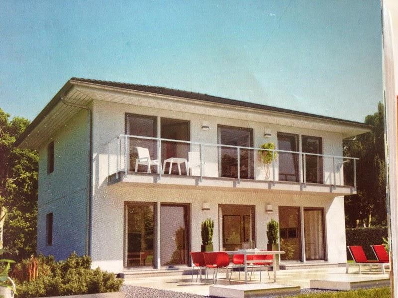 bauen mit b denbender unsere erfahrungen mit verschiedenen fertighausanbietern. Black Bedroom Furniture Sets. Home Design Ideas