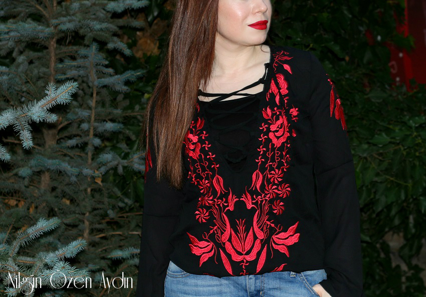 www.nilgunozenaydin.com-fashion blogger-moda blogu-fashion blog