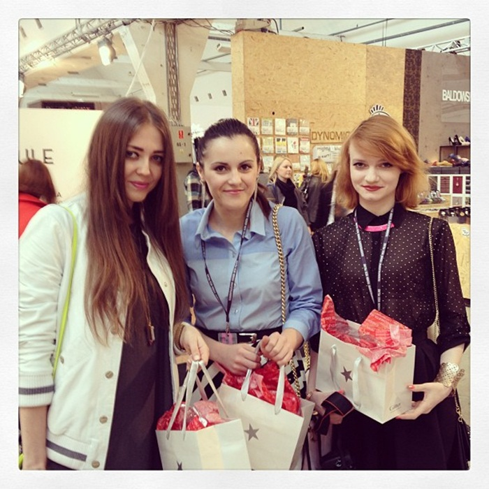 polskie fashion blogi