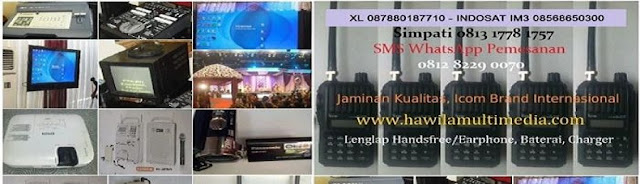 "Sewa TV 65 Inch, Rental Smart TV 65"", Rental LED TV Plasma 42"", 50, 60, Penyewaan LCD Projector"