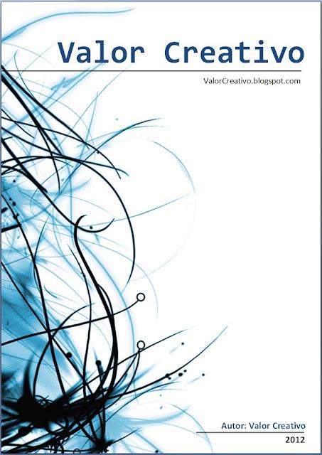 portadas para trabajos en word - Jolivibramusic