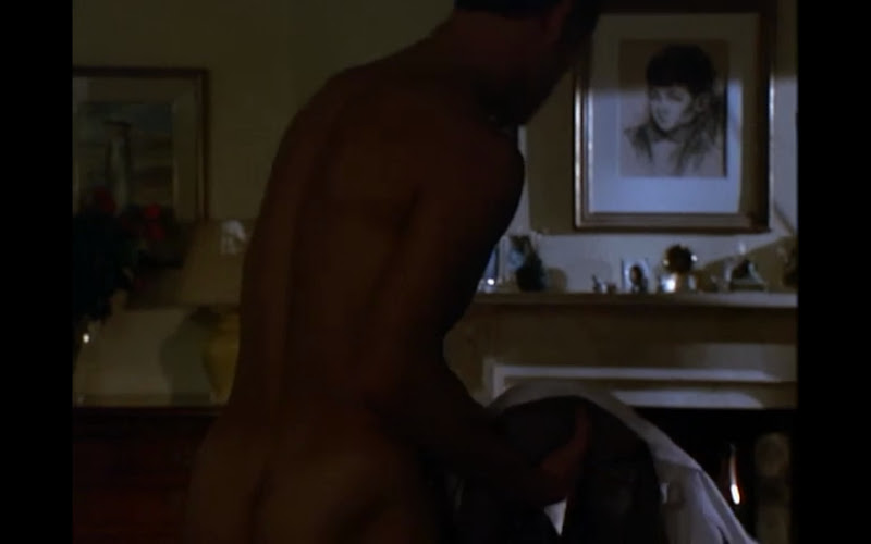 With adrian pasdar nude what here