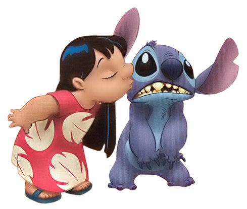 Imagenes y dibujos de Disney para imprimir Gratis Kit De Imagenes ...
