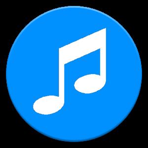 Memotong dan Menggabungkan Lagu di Android