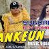Lirik Lagu Sundanis - Edankeun (ft. Dev Kamaco)