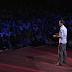O vídeo do TED que salvou a minha vida