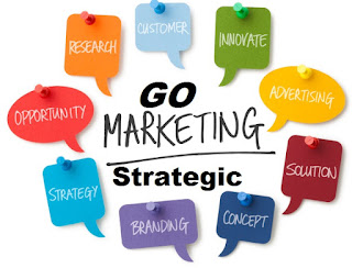 gomarketingstrategic.blogspot.com