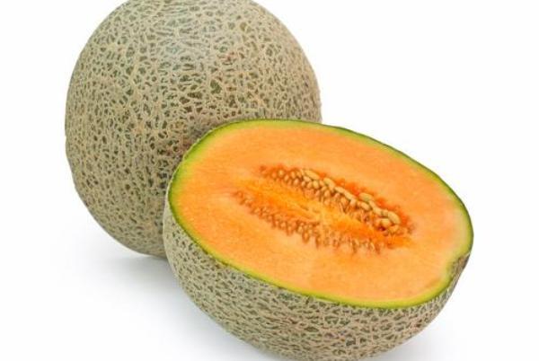 khasiat dari buah blewah untuk kesehatan tubuh Manfaat Dari Buah Blewah Bagi
