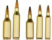 Патроны Winchester Short Magnum
