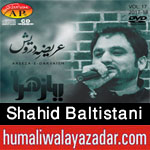 http://www.humaliwalayazadar.com/2012/10/shahid-biltistani-nohay-2001-2013.html