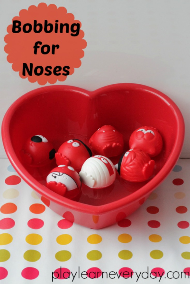 red nose day games for kids and comic relief play and