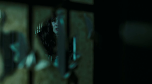 The.Grudge.2.2006.BRRip.LATiNO.XviD-05176.png