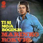 Marinko Rokvic - Diskografija (1974-2010)  Marinko%2BRokvic%2B1975%2B-%2BTi%2Bsi%2Bmoja%2Bboginja