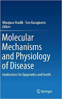 http://www.cheapebookshop.com/2016/02/molecular-mechanisms-and-physiology-of.html
