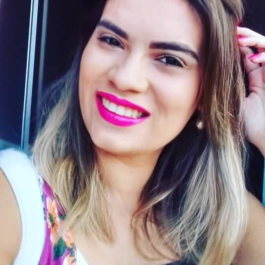 Flávia Araújo 2