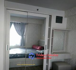 paket-interior-2-kamar-kalibata-city