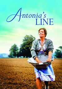 Watch Antonia Online Free in HD