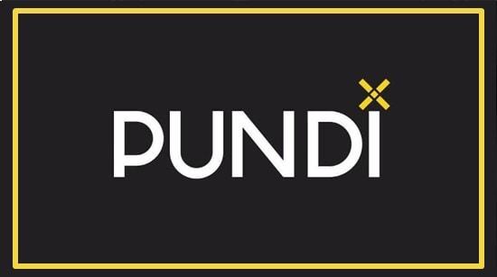 Comprar Criptomoneda Pundi X (NPXS) y Guardar en Monedero Guía Completo Paso a Paso