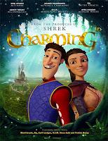 Charming (El príncipe encantador)