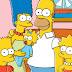 5 Teorias Bizarras Sobre 'Os Simpsons'