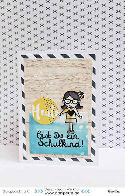 http://danipeuss.blogspot.com/2016/07/kartenchallenge-022-schule.html