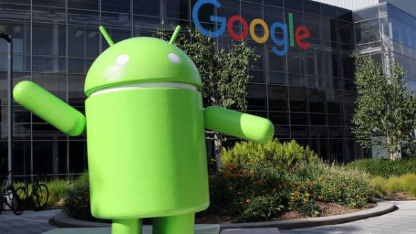 جوجل تلغي ميزة أمنية مهمة في أندرويد والشركة تبرر خطوتها