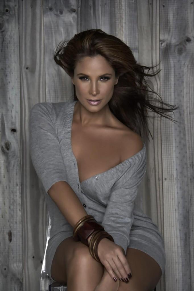 Lorena Rojas nudes (74 photos) Leaked, Facebook, lingerie