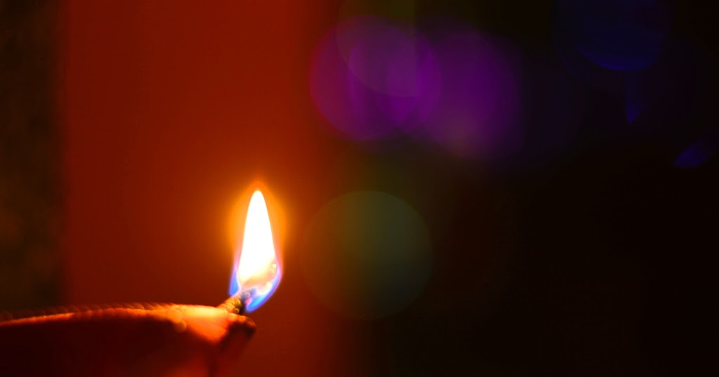 Image result for photos of the flame of hope