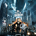 DOWNLOAD FILM IRON SKY | SUBTITLE INDONESIA