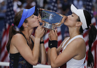 hingis-won-25th-grand-slam