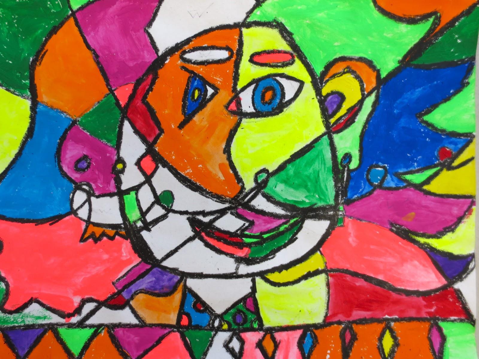 IMG_1485  Th Grade November Art on super best friends art, american folk art, grade 8 art, eighth grade art, seventh grade art, kindergarten art, third grade clip art, van gogh art, professor chaos art, paper quilling art, toilet paper art, grade 4 clip art, middle school art, pencil crayon art, grade 7 art, tenth grade clip art, grade 1 clip art, 4th of july art, australian art,