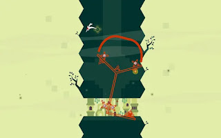 Linn Path of Orchards Apk Download