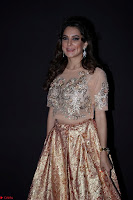Pallavi Jaikishan Celete 45year In Industry witha beautiful Fashion Show 47.JPG