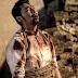 Review filem MUNAFIK 2 : Di mana silapnya?