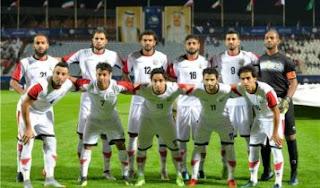 اهداف مباراة اليمن وفيتنام 0-2 كأس اسيا اليوم 16/1/2019 آسيا 2019 AFC Asian Cup Yemen vs Vietnam live