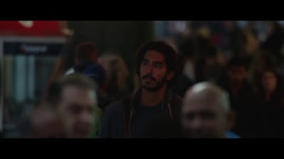 What's The) Name Of The Song: Lion (2016) - Trailer - Song(s