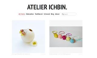 http://atelierichbin.tictail.com/