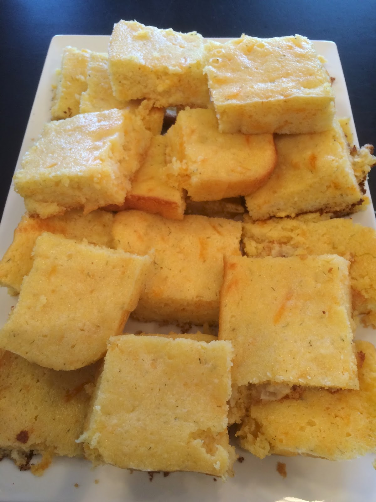 Vidalia Onion Recipes Food Network