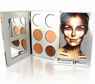 IT Cosmetics My Sculpted Face Contouring Palette.jpeg
