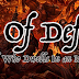 Art Of Defense (AOD) #1-06 - The Devil Who Dwells In an Inheritance.