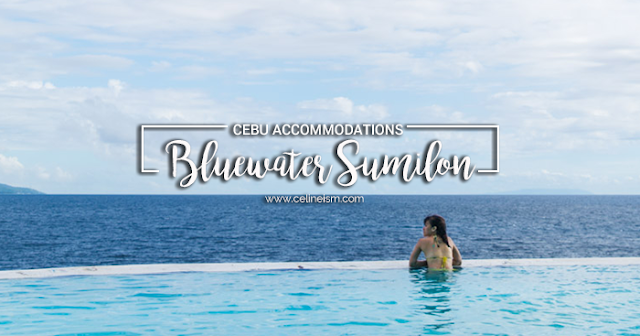 bluewater sumilon review