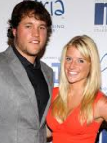 Kelly Hall matthew stafford, hot, ymca, page 3, prints, tompkins, model, forum, video, pics, facebook, twitter, instagram, age, wiki, biography