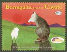 https://www.amazon.com/Borreguita-Coyote-Reading-Rainbow-Books/dp/0679889361/ref=sr_1_1?s=books&ie=UTF8&qid=1465753176&sr=1-1&keywords=borreguita+and+the+coyote+a+tale+from+ayutla+mexico