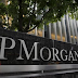 Detroit restoration goads JPMorgan to make crisp $50 million promise